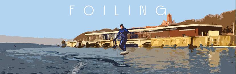 Sail Flensburg 2021